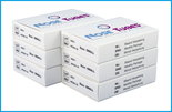NoseTubes-6-Monthly-Package-Size:-S