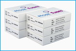 NoseTubes-6-Monthly-Package-Size:-M