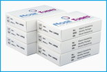 NoseTubes-6-Monthly-Package-Size:-L