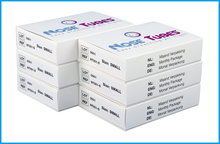 NoseTubes 6 Monthly Package - Size: S